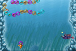 Screenshot of Bubblefish Bob