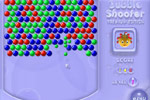 Screenshot of Bubble Shooter Premium Edition