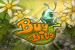 Help the insects of the world battle for peace and prosperity in Bugbits!
