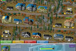 Screenshot of Build-a-lot