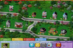 Screenshot of Build-a-lot 2