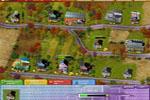 Screenshot of Build-a-lot 2
