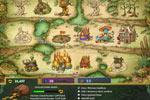Screenshot of Build-a-lot Fairy Tales