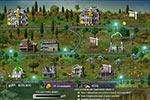 Screenshot of Build-a-lot Mysteries 2
