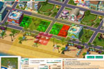 Screenshot of Build It - Miami Beach Resort