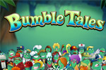 BumbleTales is a fun-filled match 3 game featuring 35 lovable characters!