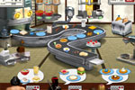 Screenshot of Burger Shop 2