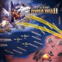 Call of War - logo