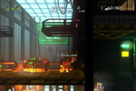Screenshot of Cargo Commander