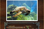 Screenshot of Caribbean Jigsaw