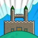 Castle - logo