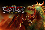 In Castlot, you will repel dragons, explore werewolf caves, hunt for the grail and send goblins to enemy cities. Start playing today!