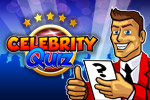 Do you know your celebrities? Find out in Celebrity Quiz trivia for Android today!