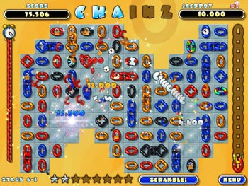 Chainz 2 screen shot