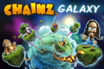 Match up chains of color to eliminate them from the board in Chainz Galaxy!