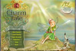 Screenshot of Charm Tale