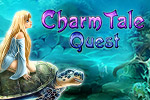 Test your gem-matching skills in a fun, new, puzzle game. Play Charm Tale Quest today!