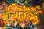Collect tons of gifts on Christmas night as you complete 100 unique Mahjong levels in 6 locations. Play Christmas Mahjong today!