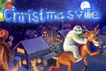 Search for Santa in 80 festive levels and return Christmas to the children.