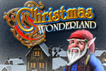 Can you help Santa find all toys scattered around Wonderland? Help Santa and the elves get back on schedule in this Hidden Object game.