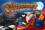 Christmas Wonderland 2 features festively-themed hidden object scenes and hours of fun for the whole family, no matter what the season!