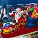 Christmas Wonderland 2