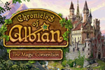 Chronicles of Albian