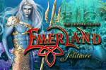 Navigate through solitaire and hidden object puzzles to defeat the Dark Forces. Play The Chronicles of Emerland Solitaire today!