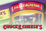 Play Ticket Blaster for free and earn tickets today!