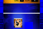 Screenshot of Chuck-E-Cheese Chuck E. Blocks
