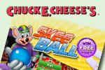 Play arcade Skeeball online and earn tickets!