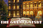 Play out a legendary novel in Classic Adventures - The Great Gatsby!
