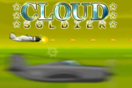 Take to the skies for exciting air combat in Cloud Soldier! Can you defeat an evil Baron using your flying skills? Play now to find out!
