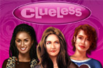 Help Cher find the perfect clothes for every occasion in the Clueless game!