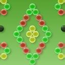 Clusterz! - logo