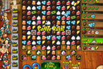 Screenshot of Coffee Rush 2