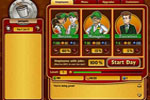 Screenshot of Coffee Tycoon