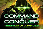 Command & Conquer Tiberium Alliances is the new free-to-play offering in the famous RTS series.  Get ready for the fight over Tiberium!