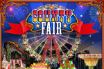 County Fair combines the best of resource and time management gameplay!