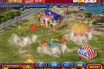 Screenshot of County Fair