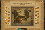 Screenshot of Cradle Of Egypt Collector's Edition