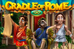 Solve matching puzzles to become Emperor of Rome in Cradle of Rome!