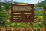Screenshot of Cradle of Rome 2