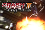 Crash Time 2 puts you right in the driver's seat with over 500 horsepower.