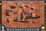 Screenshot of Crazy Machines 2