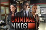 Your favorite weekly drama series is now a game! Play Criminal Minds today and test your puzzle-solving skills.