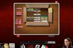 Screenshot of Criminal Minds