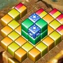 Cubis Gold 2 - logo