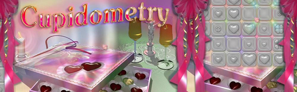Cupidometry