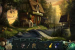 Screenshot of Curse at Twilight